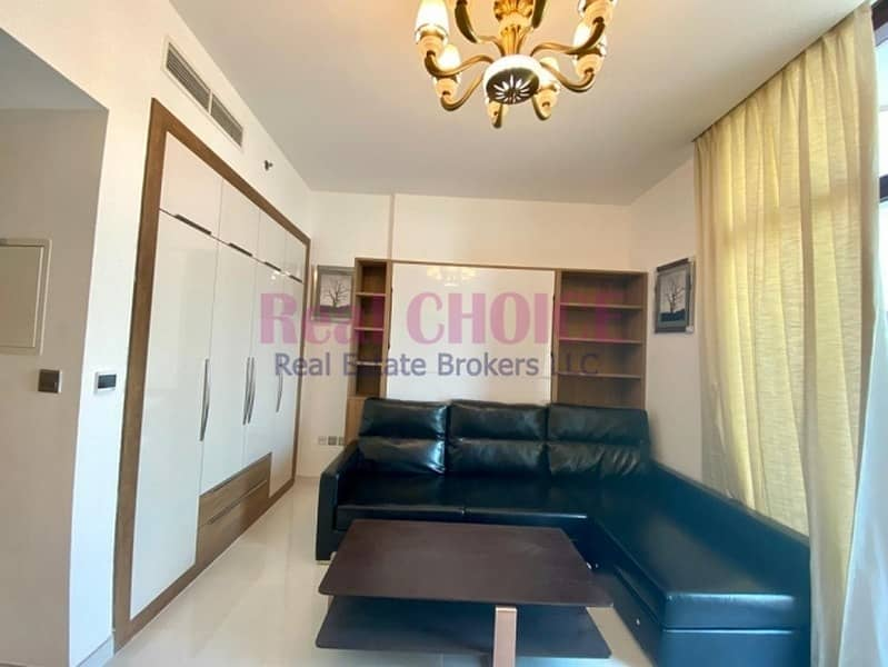 2 Multiple Units Available |Close To Metro| Chiller Free
