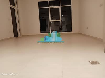 فلیٹ 1 غرفة نوم للايجار في جزيرة الريم، أبوظبي - BRANDNEW  with Huge Balcony and dynamic view!