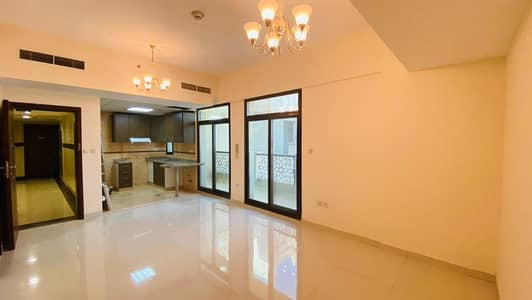 Studio for Sale in Culture Village, Dubai - Best Deal | Studio Apt |  Stunning Sea View | Niloofar Tower
