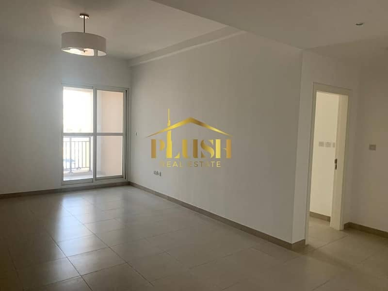Brand New- Never stayed 1 Bed apartment at the heart of Dubai...