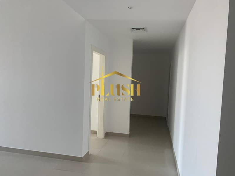 2 Brand New- Never stayed 1 Bed apartment at the heart of Dubai...