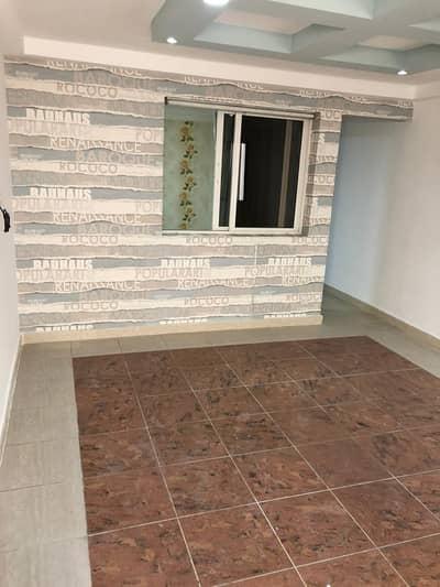 شقة 1 غرفة نوم للايجار في الكرامة، أبوظبي - Affordable 1 BR | Free ADDC | Free Parking + Internet