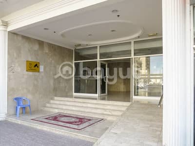 1 Bedroom Apartment for Rent in Al Rashidiya, Ajman - Amazing 1BHK apartment for rent direct from Owner No Commission