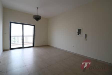 1 Bedroom Flat for Sale in Al Furjan, Dubai - Closed Kitchen/Spacious Layout/Near Metro