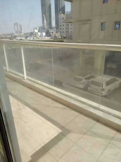 2 Bedroom Apartment for Rent in Liwan, Dubai - 2 Bedroom in 4 , 6 or 12 Cheques With Balcony Laundry Reserve Parking Balcony