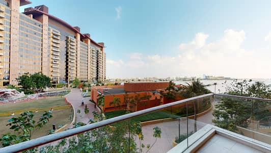 50% off commission | Nice view | Upgraded unit