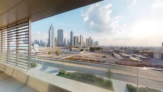 3 Bedroom Apartment for Rent in Jumeirah, Dubai - 50% off commission   Wooden floors   Kitchen appliances