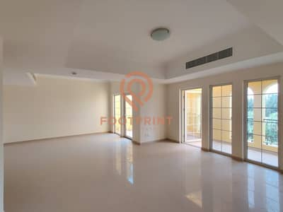 2 Bedroom Townhouse for Rent in Dubailand, Dubai - No Commission|Pay 1 Month & Move in