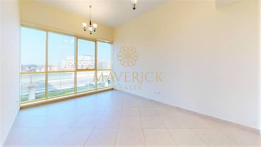 1 Bedroom Flat for Rent in Business Bay, Dubai - Bright 1BR | Chiller Free | Next to Metro