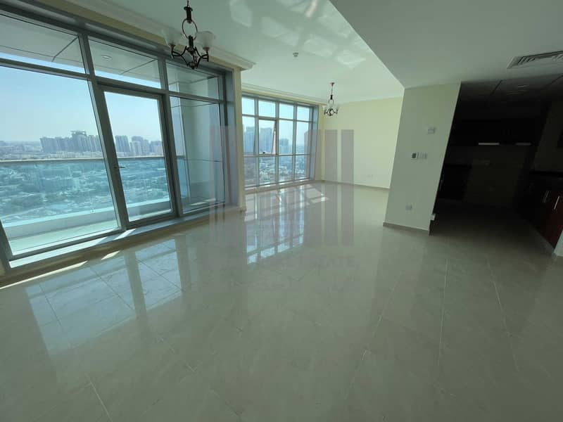 2 New Flat | Free AC | 2 bedroom | Free All