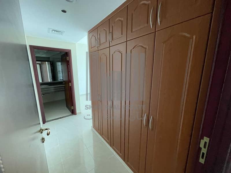 21 New Flat | Free AC | 2 bedroom | Free All