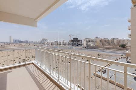 فلیٹ 1 غرفة نوم للبيع في ليوان، دبي - 1BR|Great Layout|Open Kitchen|High Floor
