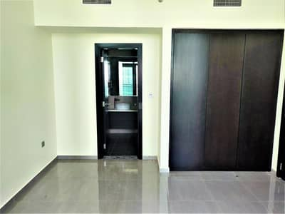 11000 Monthly  and own 1 Bedroom | Business Bay