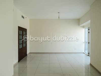 شقة 2 غرفة نوم للايجار في الخان، الشارقة - شقة في برج الخان لاجون الخان 2 غرف 50000 درهم - 4936096