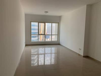 HURRY UP ONE BHK IN JLT LAKE POINT TOWER JUST IN 35000/4