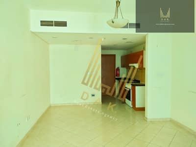 Studio for Rent in Dubai Production City (IMPZ), Dubai - Multiple Options | Spacious Units | Serene Community