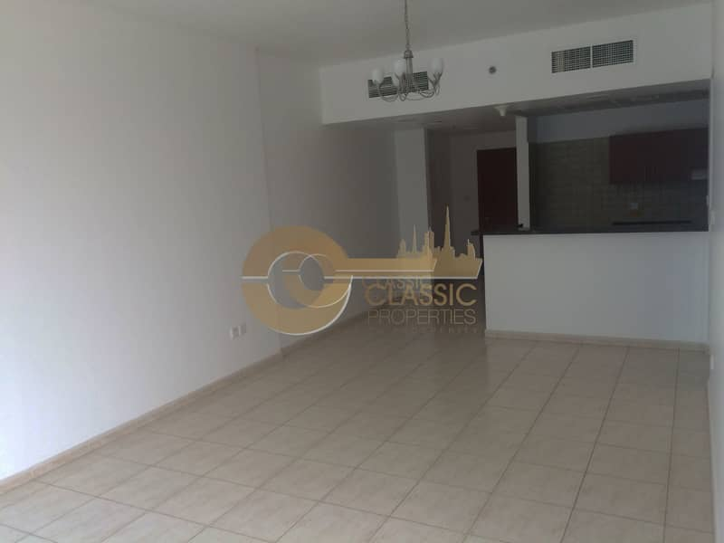2 Motivated Seller   Balcony   Community View