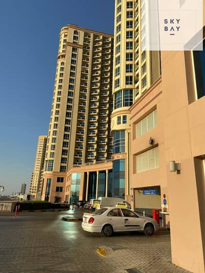 IDEAL LOCATION | SPACIOUS | BEST DEAL