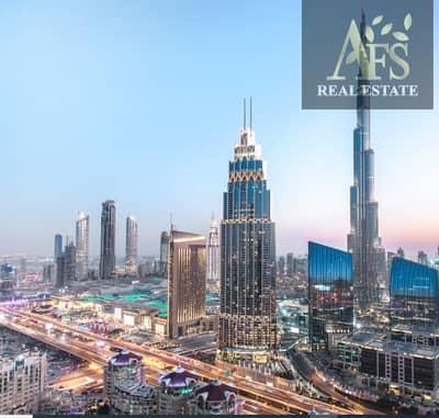 فیلا 4 غرف نوم للبيع في دبي الجنوب، دبي - 4 bed+ Maids l Green Views Villa l at Dubai Hill Estate