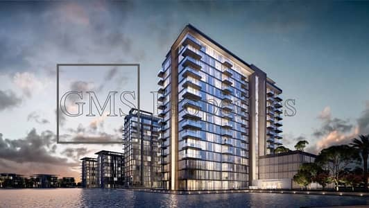 NO COMMISSION Amazing 2 BR| District 1 MBR | Lagoon View