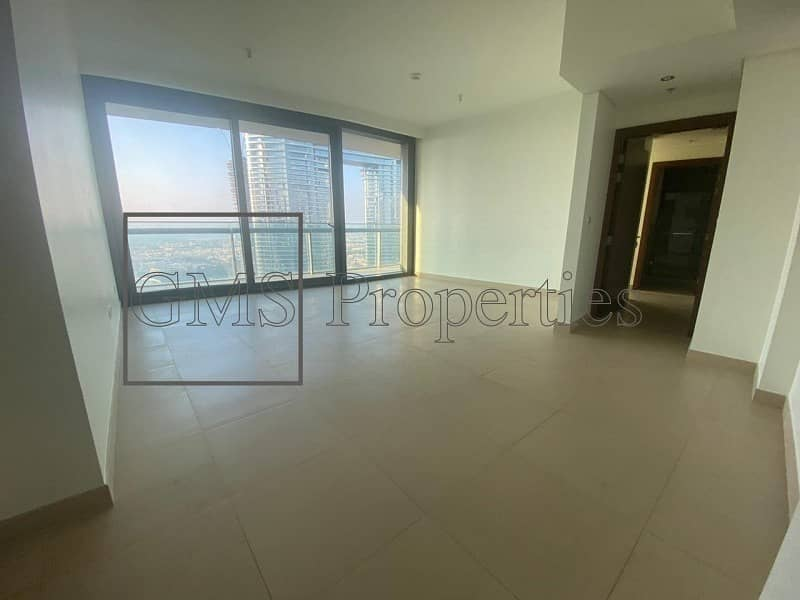 2 2 Bedroom Apartment | Burj Vista Downtown|Easy access to Metro