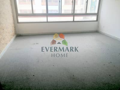 2 Bedroom Flat for Rent in Al Khalidiyah, Abu Dhabi - Best Offer  Stunning 2 Bedroom Apartment with Built-in Wardrobe