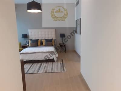 Luxury apartment for sale in Dubai Mohammed bin Rashid City