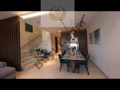Two bedroom apartment for sale in Dubai burj khalifa view