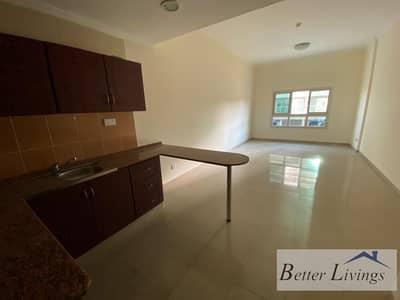 Studio for Rent in Dubai Silicon Oasis, Dubai - LUXURY STUDIO | CHILLER FREE