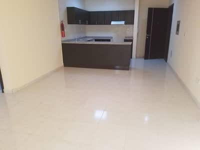 2 Bedroom Apartment for Sale in Emirates City, Ajman - One Bed + Studyroom in Excellent Condition for Sale | AED 170,000/- | In Goldcrest Tower 'A'