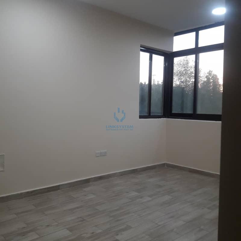 BRAND NEW COMPUND VILLA 3 BED HALL IN AL SOROOJ