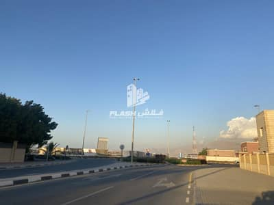 Plot for Sale in Al Mairid, Ras Al Khaimah - Exclusive Freehold Residential Plots