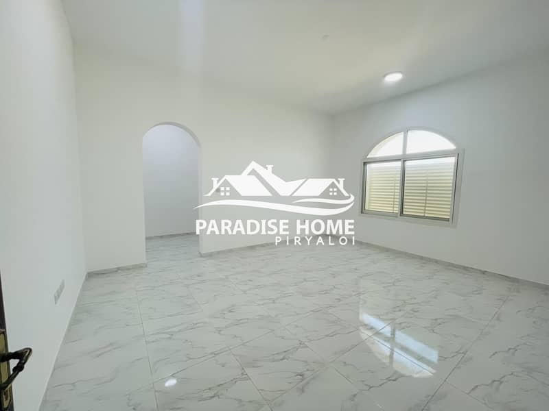 2 Nice Finishing ! 3 Bed With Maid In Al Shalila