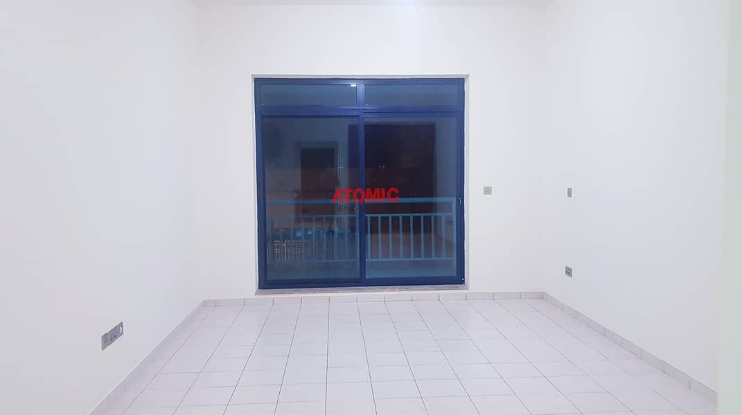2 000 I  Large Studio I Balcony I Dunes Village