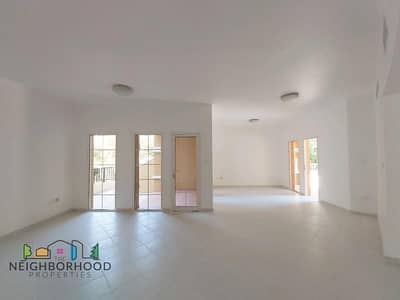 3 Bedroom Villa for Rent in Al Sufouh, Dubai - Luxurious 3Bedroom for Rent Villa in Al Sufouh 2
