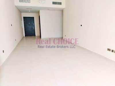 شقة 1 غرفة نوم للبيع في وسط مدينة دبي، دبي - Massive 1 BR| Downtown Views| Big Windows| Balcony