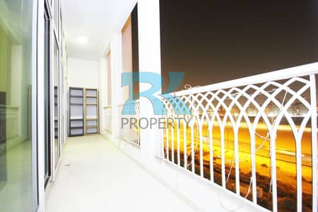 1 Bedroom Apartment for Rent in Dubai Residence Complex, Dubai - Fully Furnished 1 Bedroom in Ajmal  Sarah