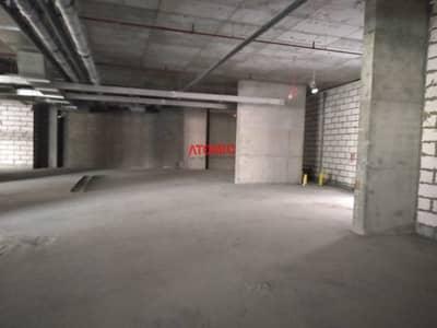 مکتب  للبيع في مردف، دبي - Freehold brand new office Shell and Core in Mirdif Hills