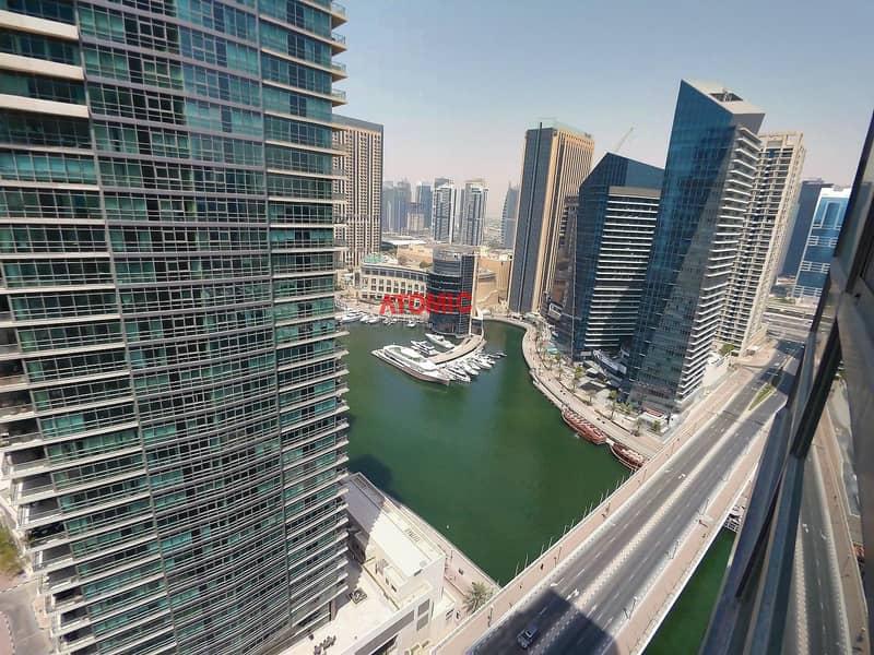 Investor Deal | High Floor | ROI 6% | Emaar