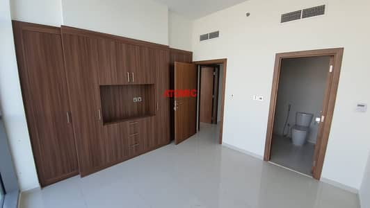 3 Bedroom Apartment for Rent in DAMAC Hills (Akoya by DAMAC), Dubai - Spacious 3 BR with Huge Balcony | Peaceful Community