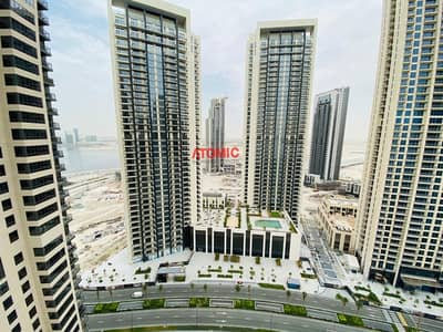 1 Bedroom Apartment for Sale in The Lagoons, Dubai - GRAB THE DEAL ! READY TO MOVE 1BHK FOR SALE,CREEK HARBOUR