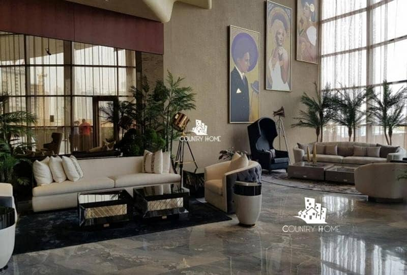 23 Premium Quality   1 Bedroom   Fully Furnished
