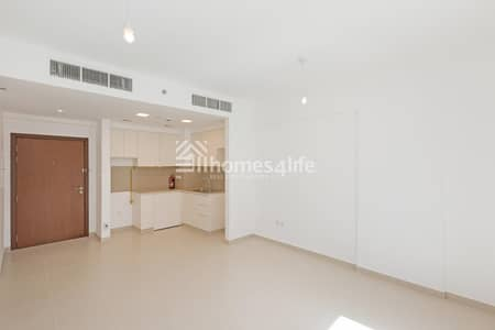 Immaculate and Serene Community - Stunning  Apartment