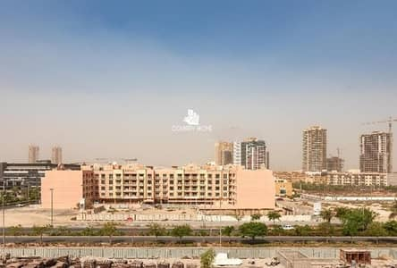 1 Bedroom Apartment for Rent in Jumeirah Village Circle (JVC), Dubai - Fully Furnished| Upgraded One Bed| Chiller Free