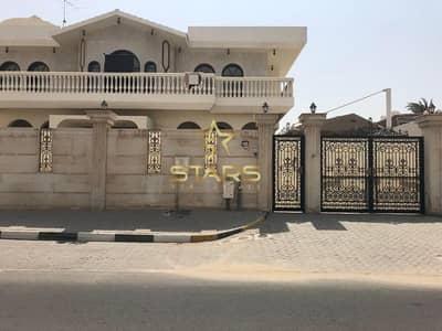 8 Bedroom Villa for Sale in Al Shahba, Sharjah - 2 Villas for Sale   Al Shahba Area   Negotiable