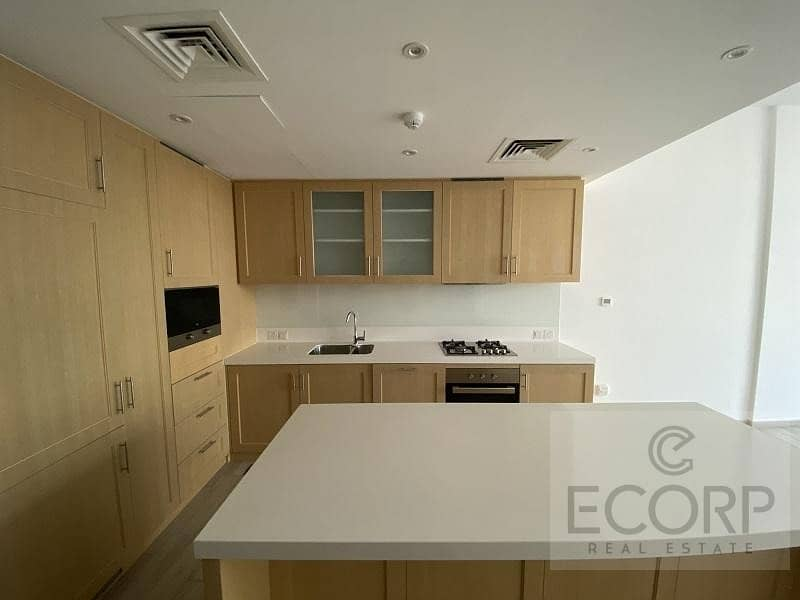 2 Chiller Free | Spacious Layout | Near Park
