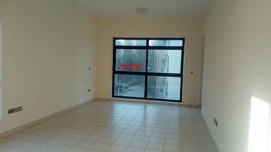 One Bedroom I Open Kitchen I Long Balcony I Dunes Village