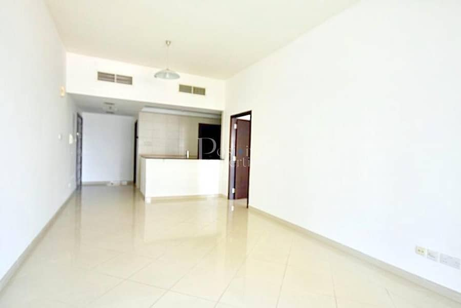 Best price  Top Conditions   Fully furnished