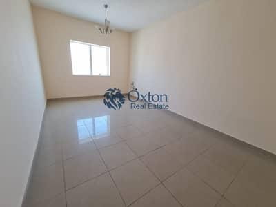 2 Bedroom Apartment for Rent in Al Majaz, Sharjah - 1 Month Free 2-BHK Parking Free In Al Majaz 2