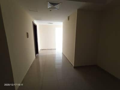 شقة 2 غرفة نوم للبيع في عجمان وسط المدينة، عجمان - شقة في برج هورايزون B أبراج الهورايزون عجمان وسط المدينة 2 غرف 350000 درهم - 4937250